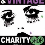 Fara Charity London
