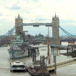 London - pointsdepassage.com