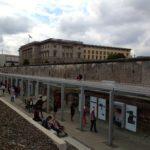 Topologie de la terreur à Berlin