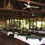 Sandoval Lodge Amazonie Perou